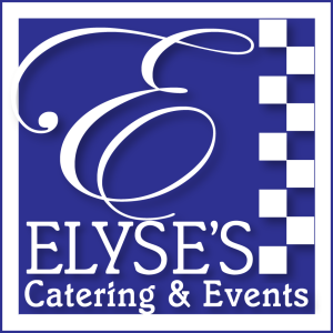 Elyse's Catering is a great partner of the Lacey Conference Center.
