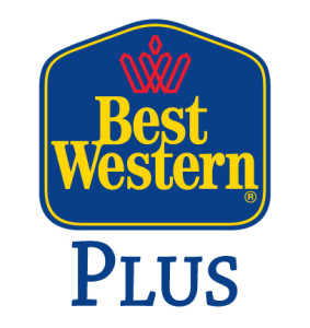 Best Western Plus is a great partner of the Lacey Conference Center.