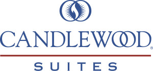 The Candlewood Suites is a great partner of the Lacey Conference Center.